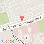 где находится Перинатальный центр 1 городской клинической больницы