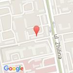 где находится Клиника Доктора Коренченко