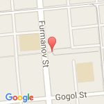где находится Поликлиника Городского центра репродукции человека