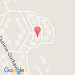где находится Сибирское здоровье,медицинский центр
