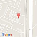 где находится ПРИОРИТЕТ, МРТ центр и клиника