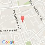 где находится ГЕМОХЕЛП, Диагностическая лаборатория