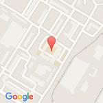 где находится Клиника урологии Российской Медицинской Академии.  Сайт UroTop