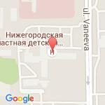 где находится Заборских Сергей Владимирович