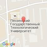 где находится 7 поликлиника 3 городской больницы