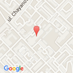 где находится НИИ нейрохирургии имени академика Н. Н. Бурденко РАМН