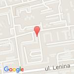 где находится 81 поликлиника Северо-Кавказского военного округа