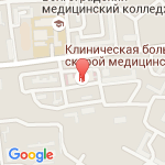 где находится Гусейнов Руслан Биединович