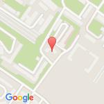 где находится Оздоровительный центр кинезитерапии по методу Бубновского