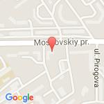 где находится Консультативно-диагностическое отделение Президентского перинатального центра