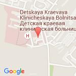 где находится Незатаенко Юрий Николаевич