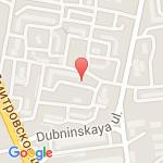 где находится ЛИМКО ДЕНТ, стоматологическая клиника