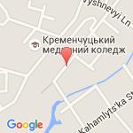 где находится Знатный Лекарь, медицинский центр в Автозаводском районе