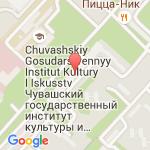 где находится 2 поликлиник 3 городской детской больницы