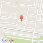 где находится Стоматологическая поликлиника Приокского района