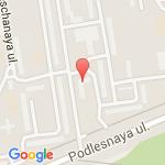 где находится Евромед Плюс, медицинский центр
