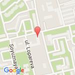 где находится Неодент, стоматологическая клиника