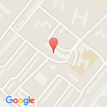 где находится Мед клиника Артимеда