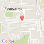 где находится 15 городская клиническая больница имени О. М. Филатова