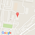 где находится Амедеос, центр здоровья женщины