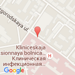 где находится Шкварок Юлия Мирославовна