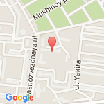 где находится Огнерубов Николай Алексеевич