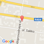 где находится Премьер Дентал, стоматологическая клиника