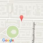 где находится Клиника Громовой С. Б.