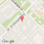 где находится Биодент, стоматологическая клиника