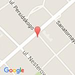 Гомельская областная больница отделение урологии
