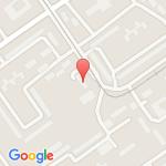 где находится Областная клиническая стоматологическая поликлиника