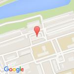 где находится Медицинский Центр Севостьянова