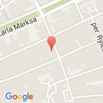где находится Стоматология доктора Чепракова, стоматологический центр