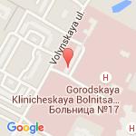 где находится Иванников Петр Михайлович