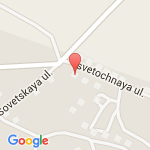 где находится Районная больница