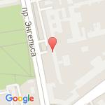 где находится Клиника позвоночника доктора Разумовского