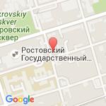 где находится Усенко Александр Леонидович
