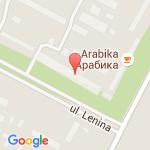 где находится 3 городская больница