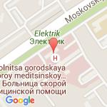 где находится Кольцов Валерий Михайлович