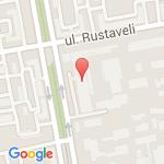 где находится Симпладент (Simpladent), российско-швейцарская стоматологическая клиника