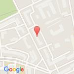 где находится Медицинский центр А. Н. Соколова