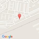 где находится Доктор Плюс, сеть медицинских центров