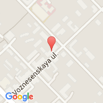 где находится Доктор Борменталь, центр коррекции веса и косметологии