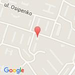 где находится 2 филиал детской поликлиники