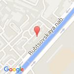 где находится Рулайн Мед, медицинский центр