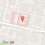 где находится Отделение восстановительного лечения детей 5 Городской клинической больницы