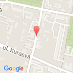 где находится 2 поликлиника 3 городской больницы