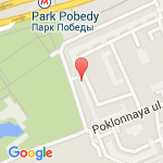где находится Карловы Вары, чешский медицинский центр