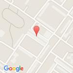 где находится 2 детская поликлиника 6 городской клинической больницы