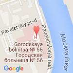 где находится Аникин Андрей Игоревич